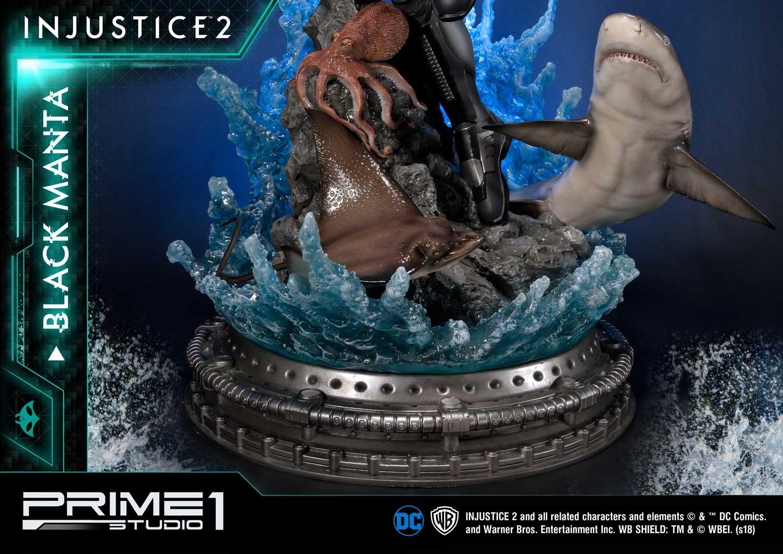 Link a Prime-1-Injustice-2-Black-Manta-021