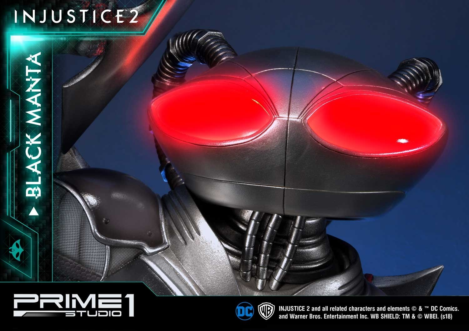 Link a Prime-1-Injustice-2-Black-Manta-022