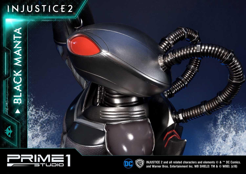 Link a Prime-1-Injustice-2-Black-Manta-024