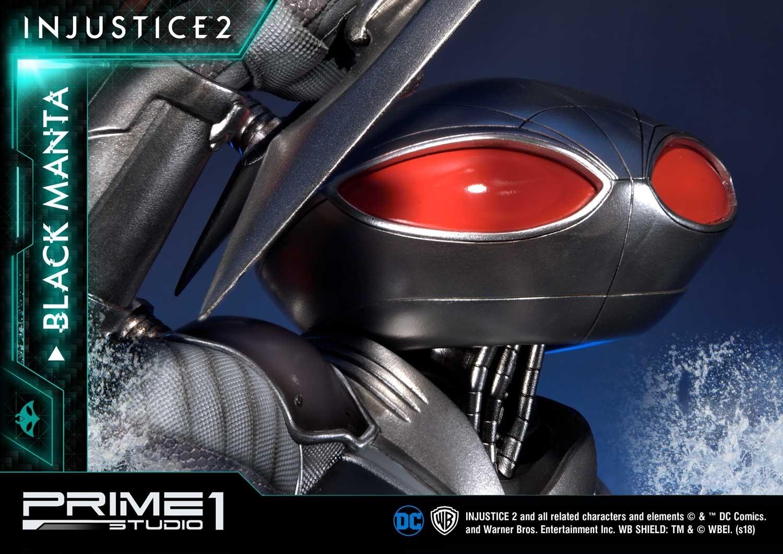 Link a Prime-1-Injustice-2-Black-Manta-025