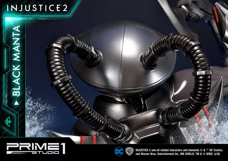 Link a Prime-1-Injustice-2-Black-Manta-026