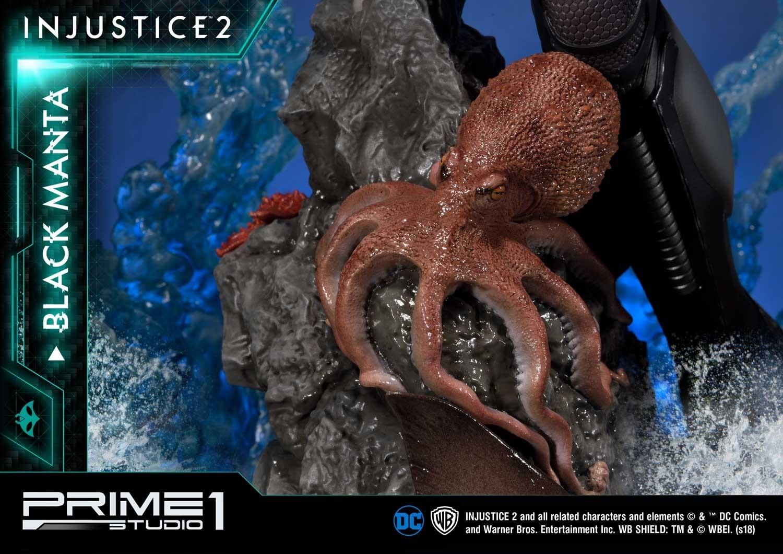 Link a Prime-1-Injustice-2-Black-Manta-027