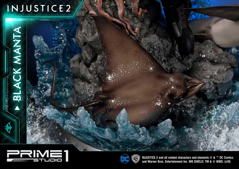Link a Prime-1-Injustice-2-Black-Manta-028