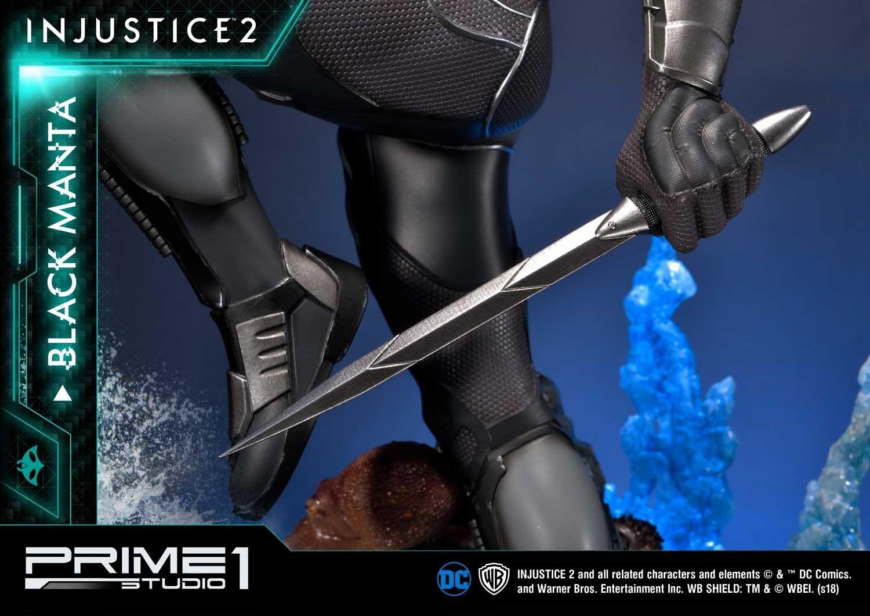 Link a Prime-1-Injustice-2-Black-Manta-030
