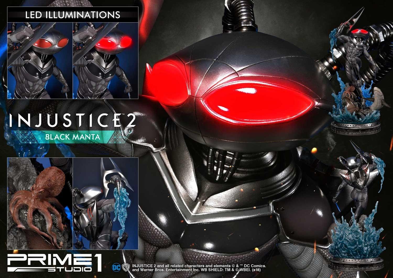 Link a Prime-1-Injustice-2-Black-Manta-032