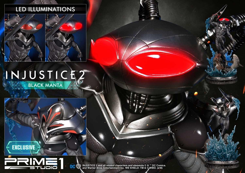 Link a Prime-1-Injustice-2-Black-Manta-EX-001