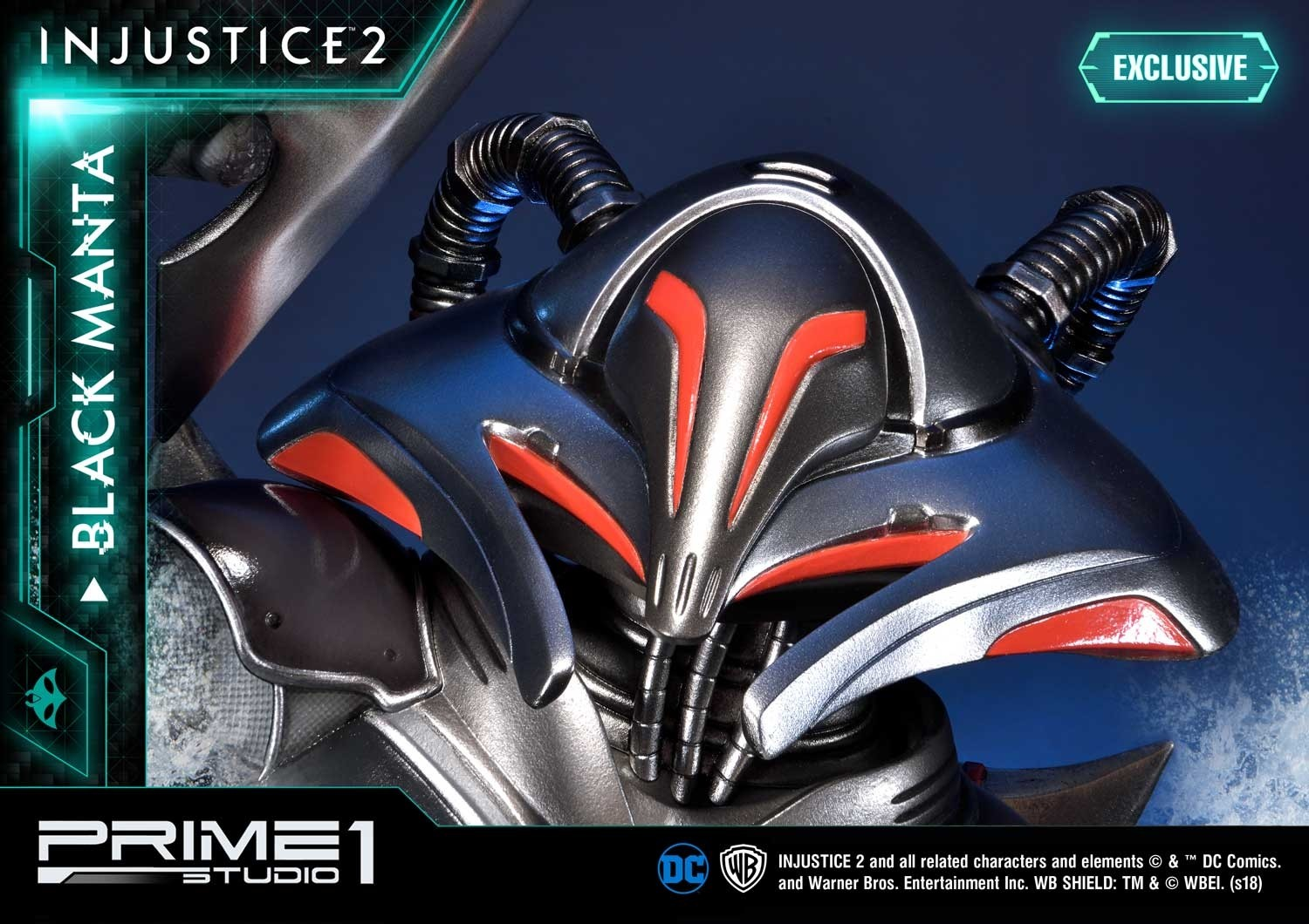 Link a Prime-1-Injustice-2-Black-Manta-EX-002