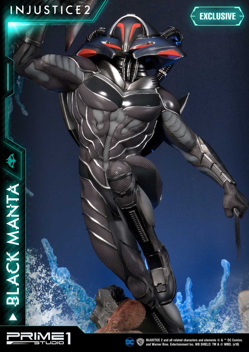 Link a Prime-1-Injustice-2-Black-Manta-EX-003
