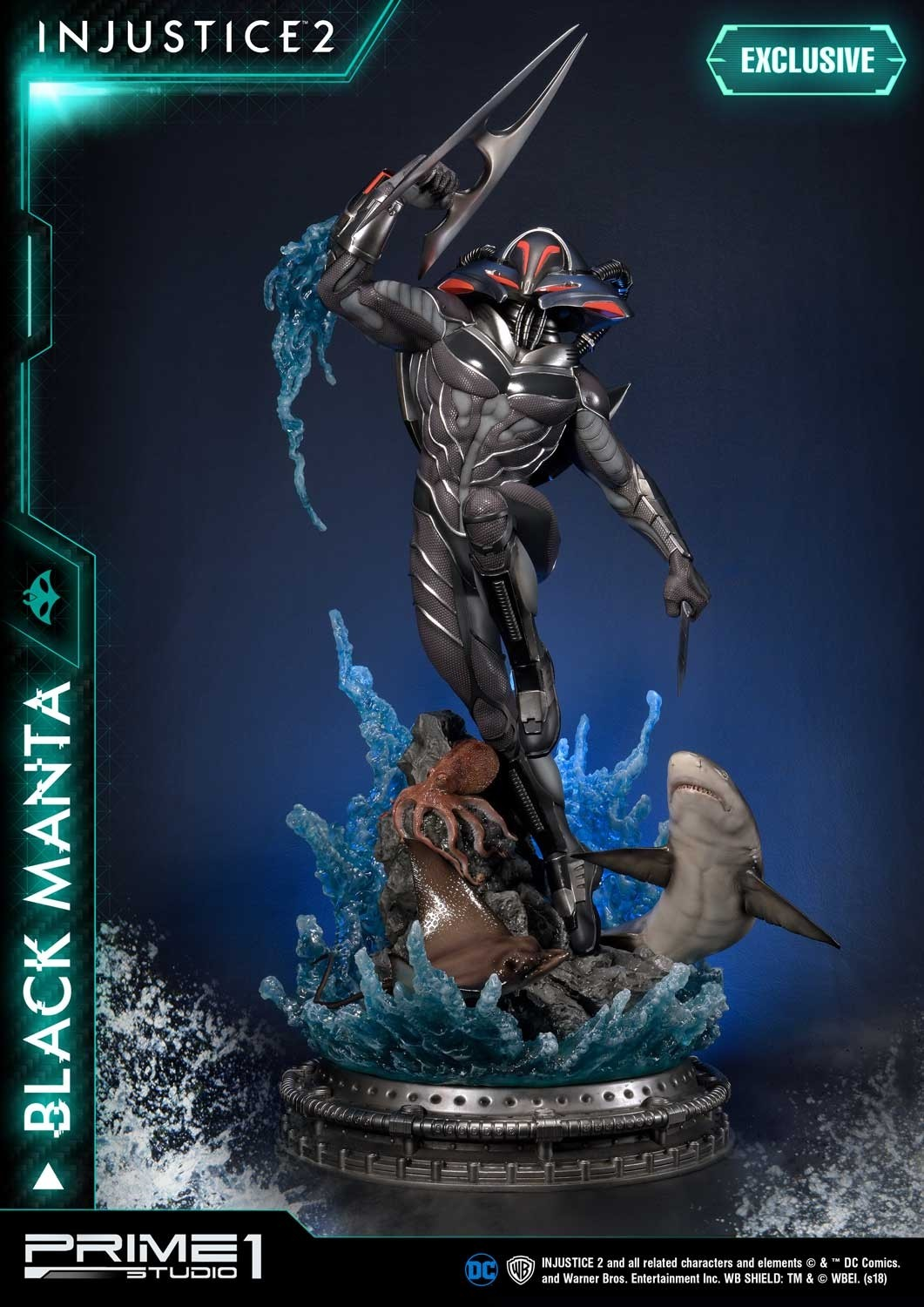 Link a Prime-1-Injustice-2-Black-Manta-EX-004
