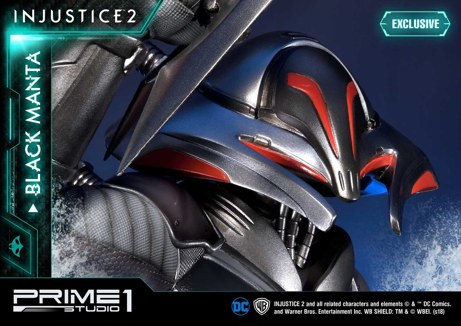 Link a Prime-1-Injustice-2-Black-Manta-EX-005