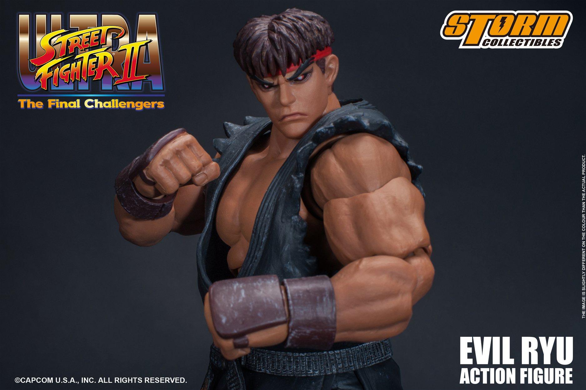 Link a Storm-Evil-Ryu-001