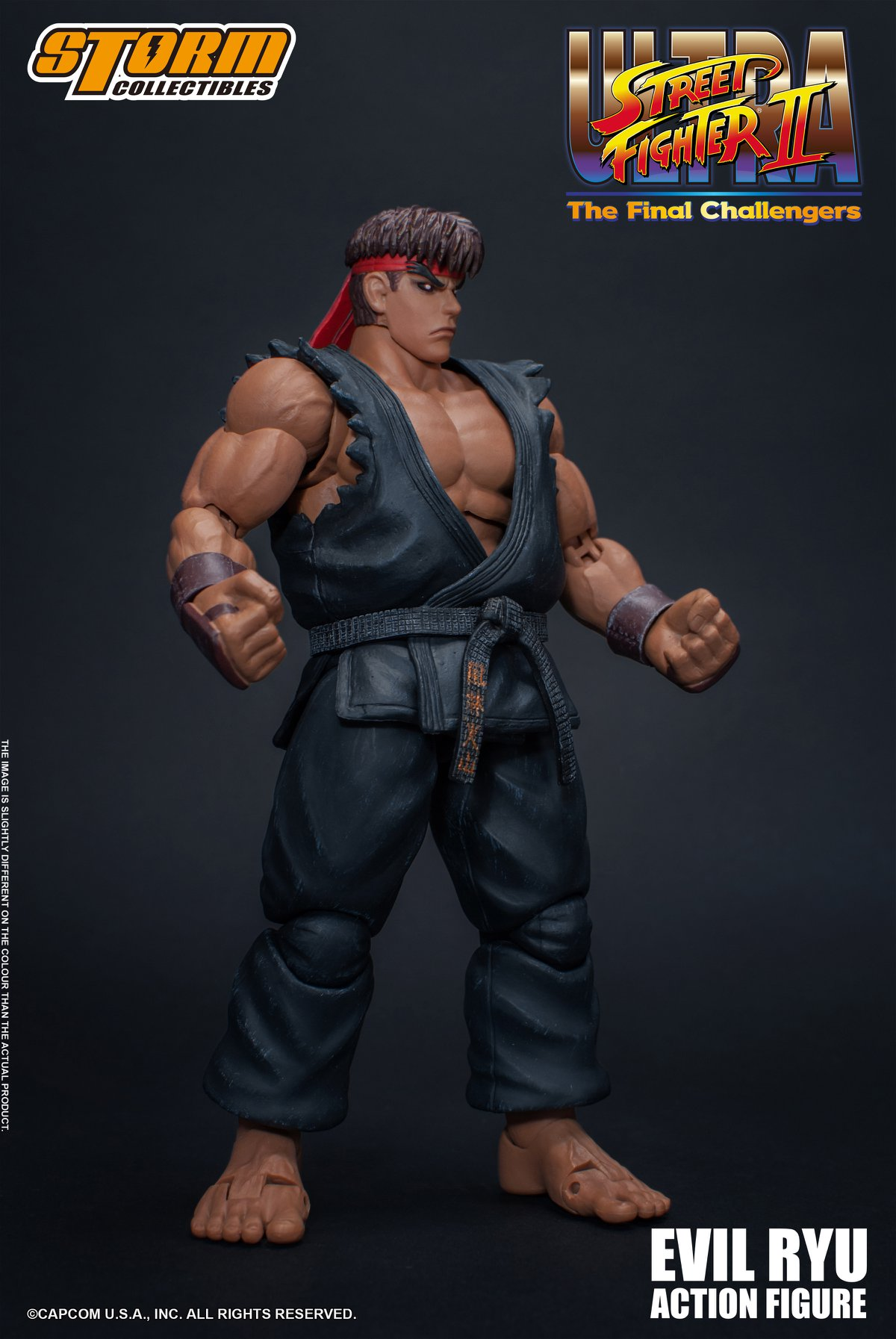 Link a Storm-Evil-Ryu-002