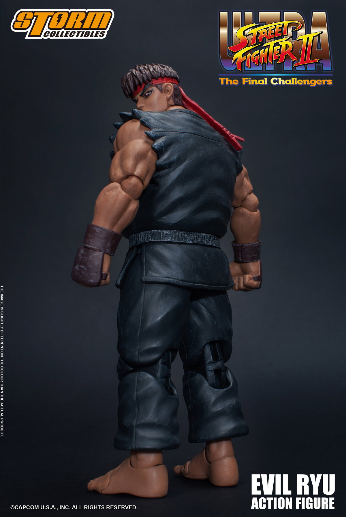 Link a Storm-Evil-Ryu-003