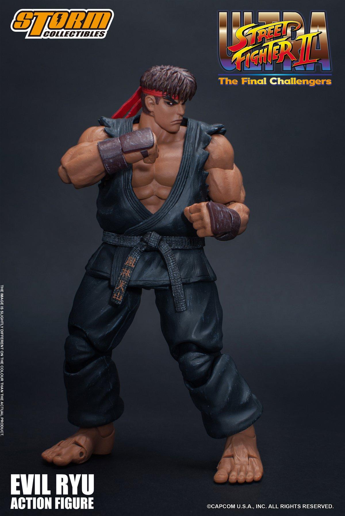 Link a Storm-Evil-Ryu-006