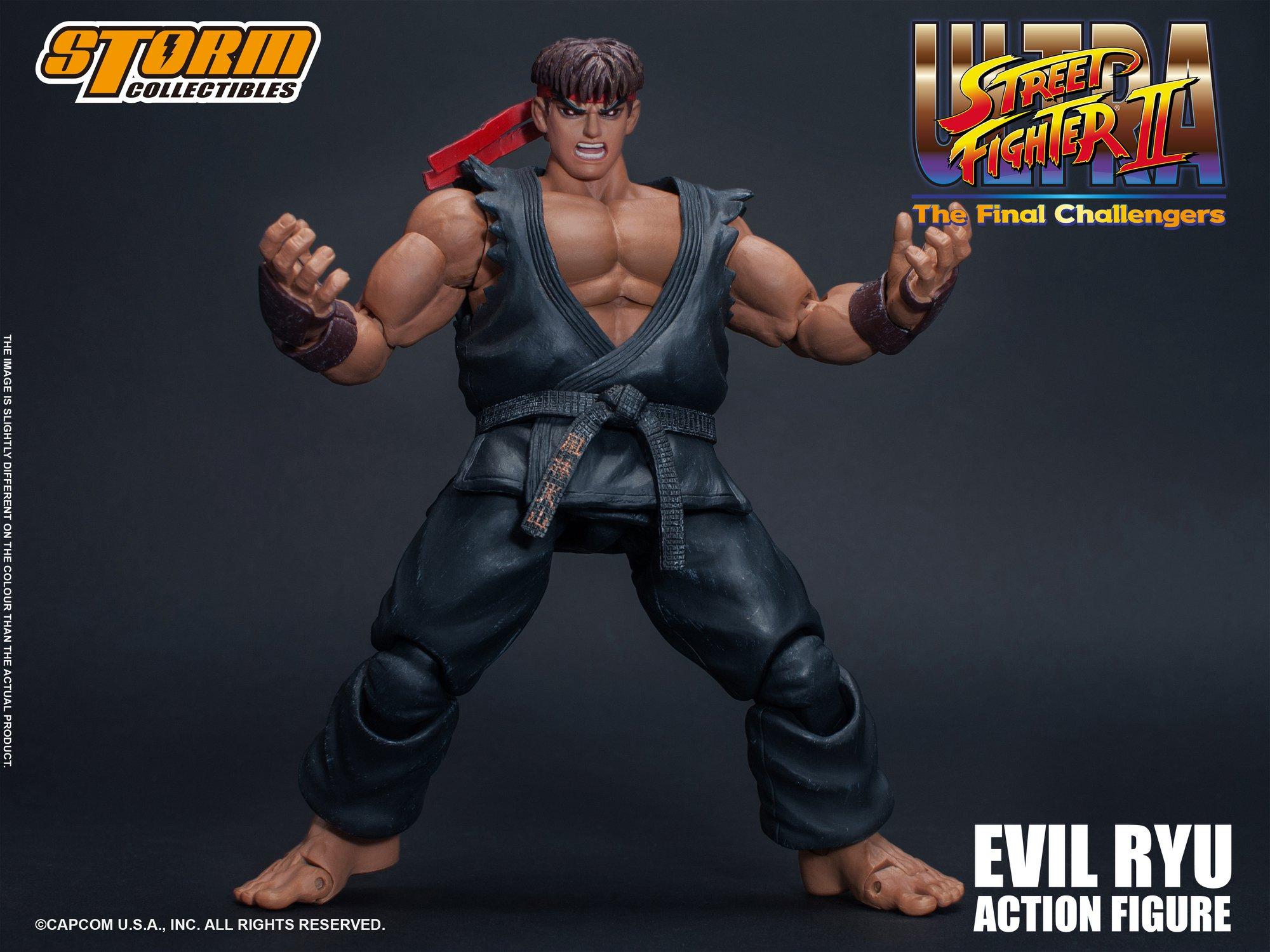 Link a Storm-Evil-Ryu-007
