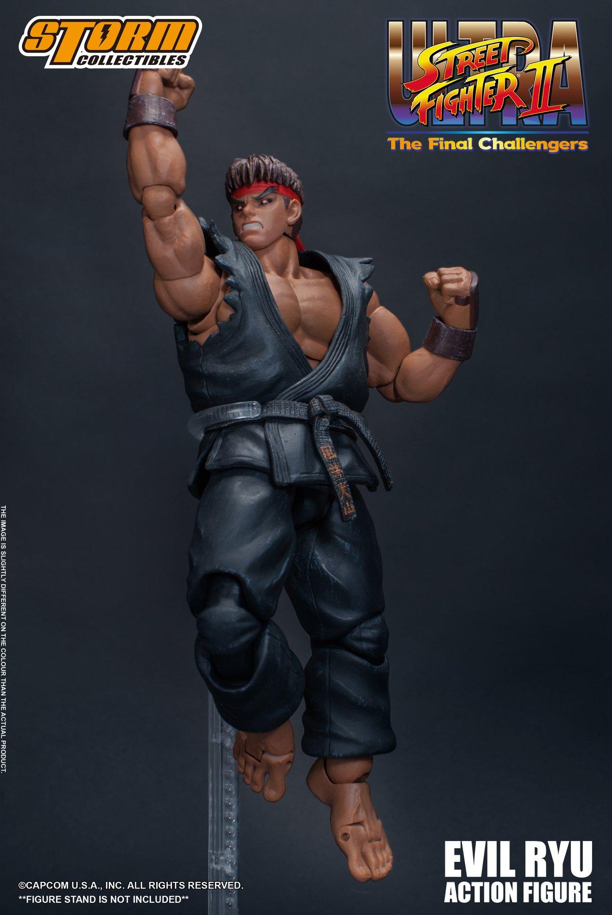 Link a Storm-Evil-Ryu-009