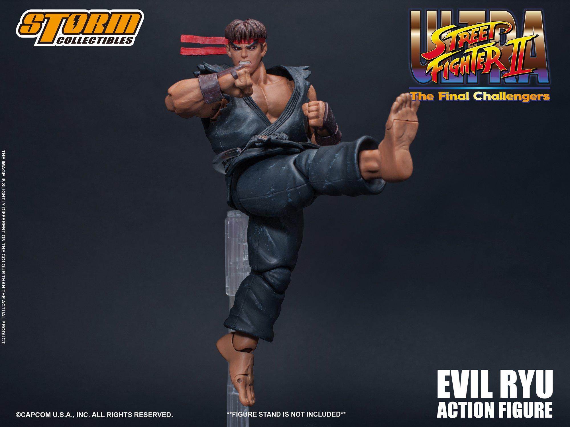 Link a Storm-Evil-Ryu-011