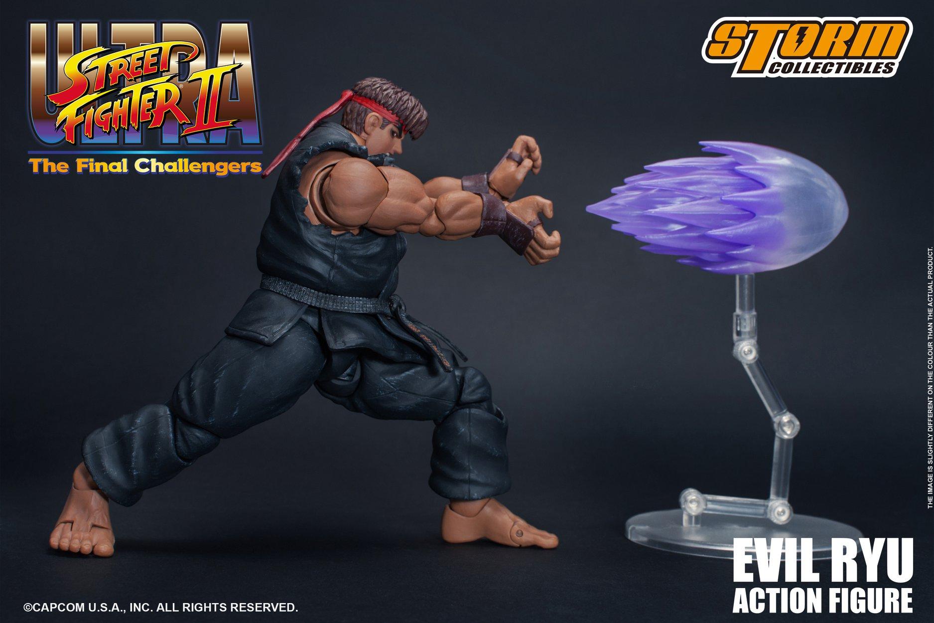 Link a Storm-Evil-Ryu-012