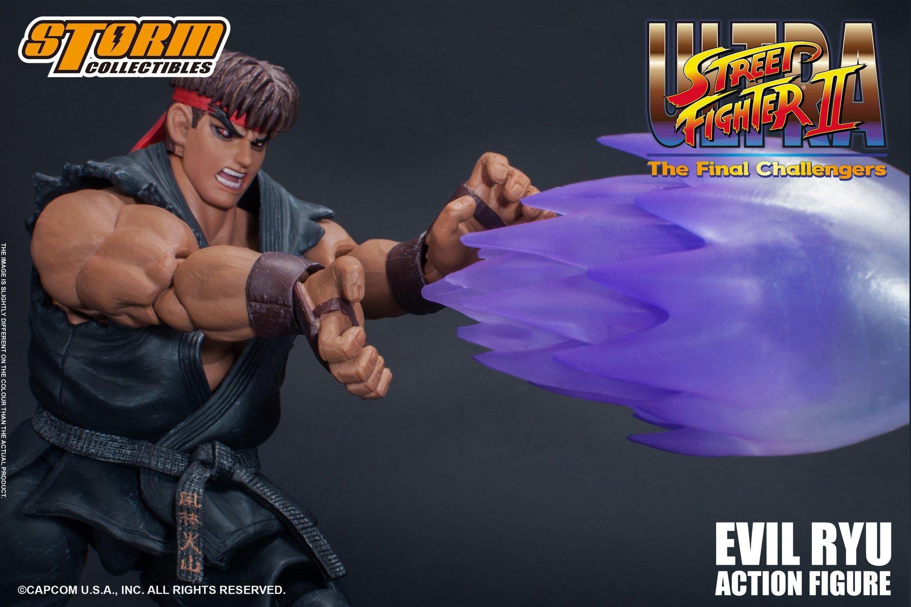 Link a Storm-Evil-Ryu-013