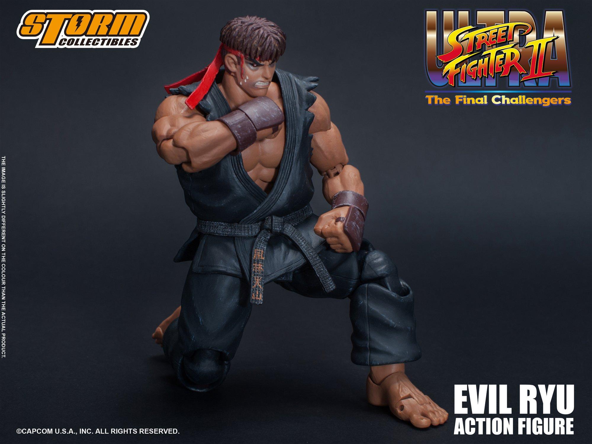 Link a Storm-Evil-Ryu-014