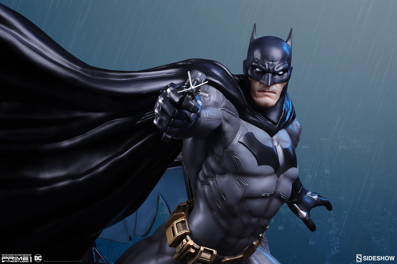 Link a dc-comics-batman-statue-sideshow-prime1-studio-200518-02