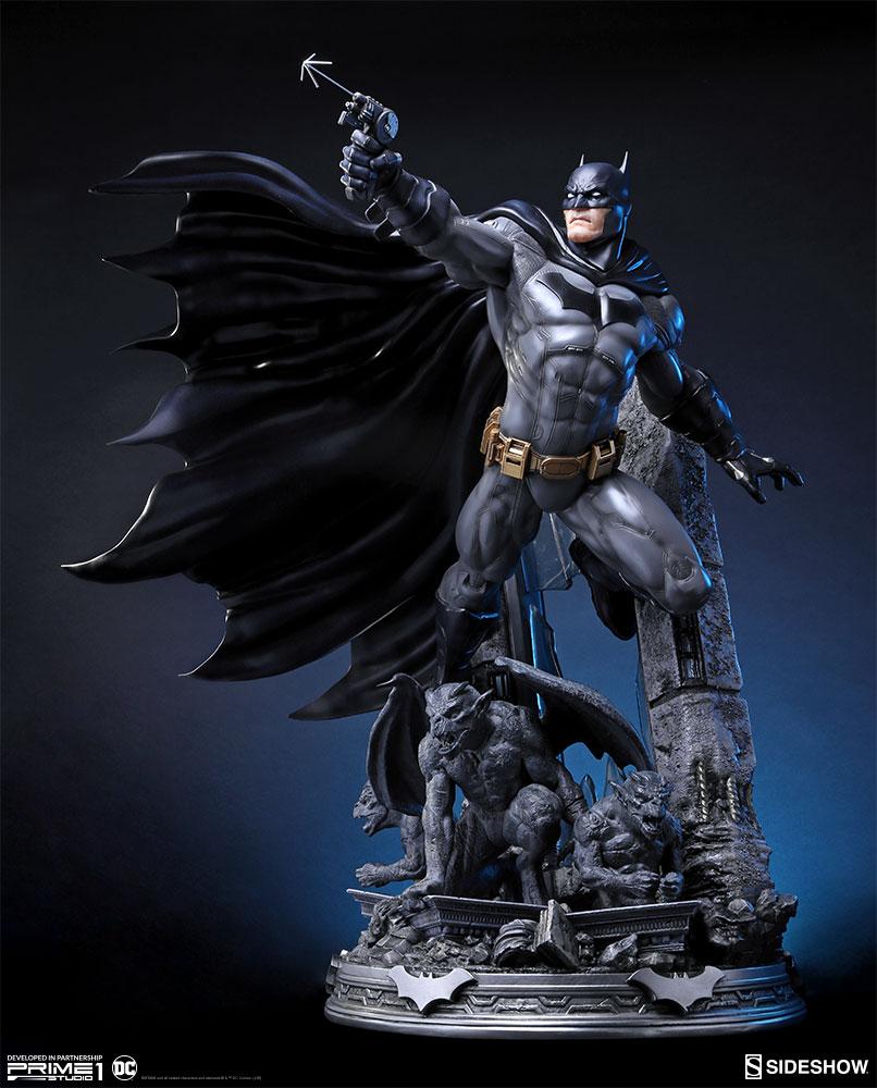 Link a dc-comics-batman-statue-sideshow-prime1-studio-200518-03