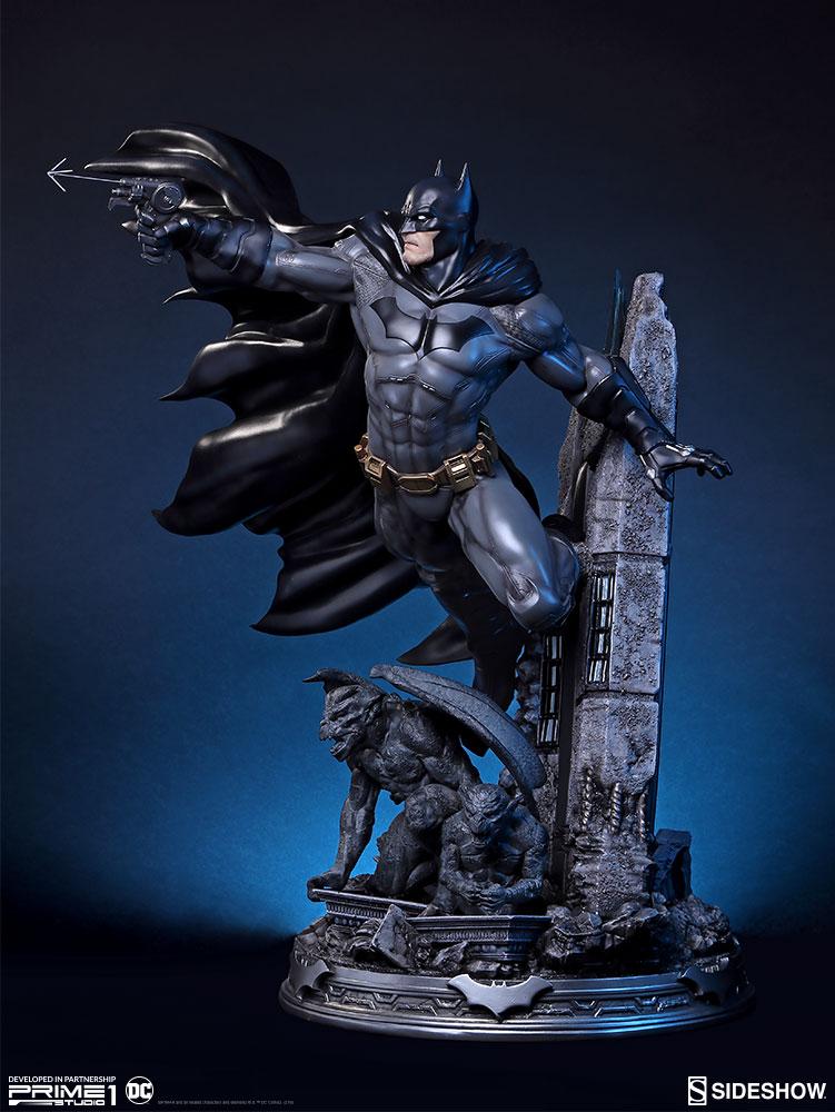 Link a dc-comics-batman-statue-sideshow-prime1-studio-200518-04