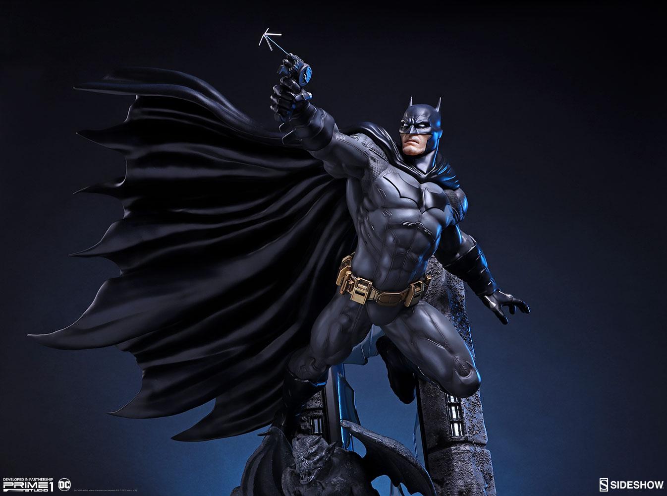 Link a dc-comics-batman-statue-sideshow-prime1-studio-200518-08