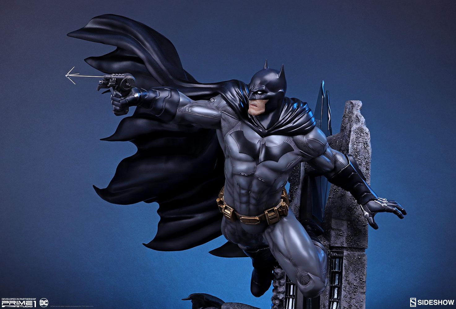 Link a dc-comics-batman-statue-sideshow-prime1-studio-200518-11