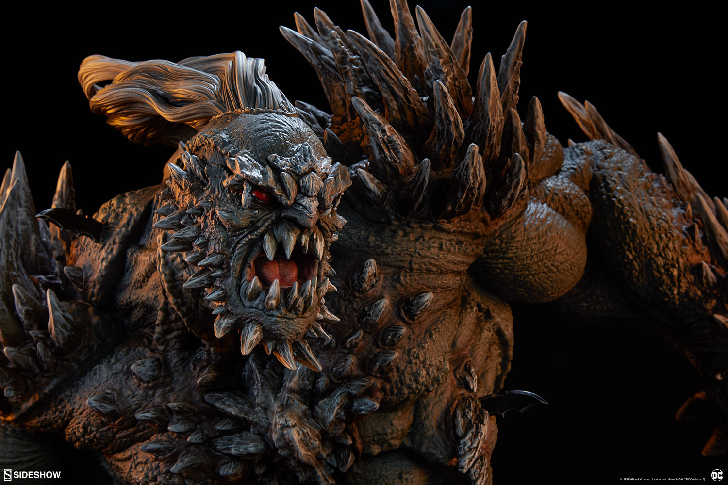 Link a dc-comics-doomsday-maquette-sideshow-300680-39