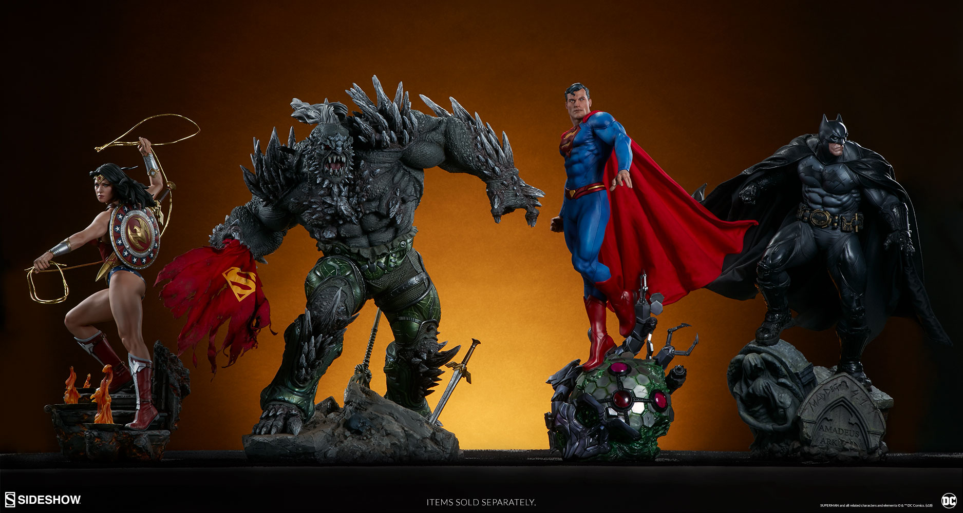Link a dc-comics-doomsday-maquette-sideshow-300680-41