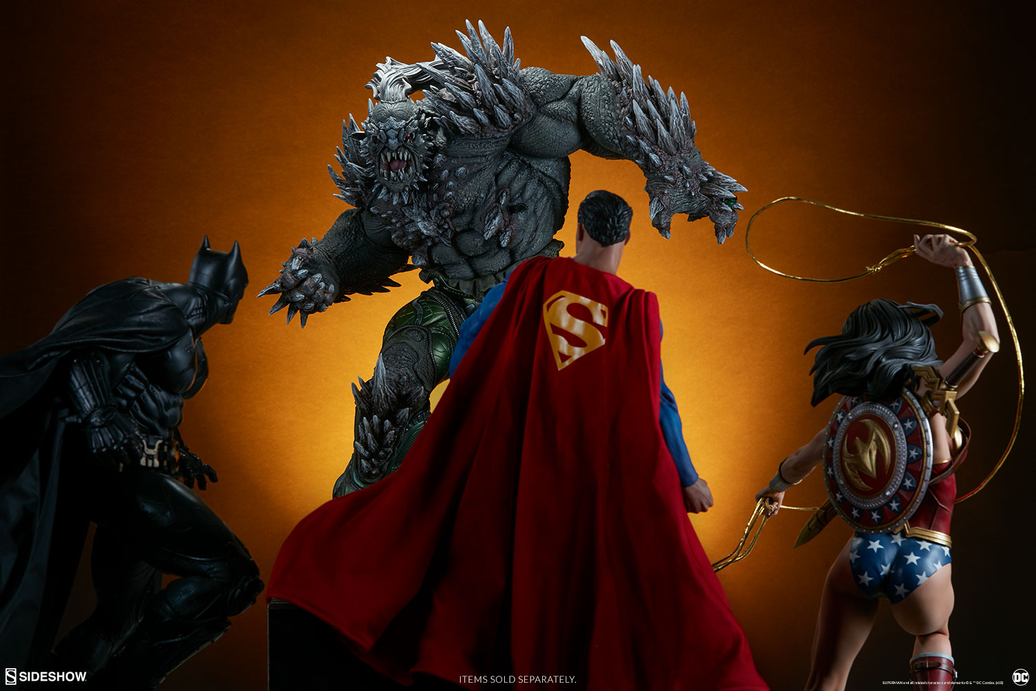 Link a dc-comics-doomsday-maquette-sideshow-300680-42