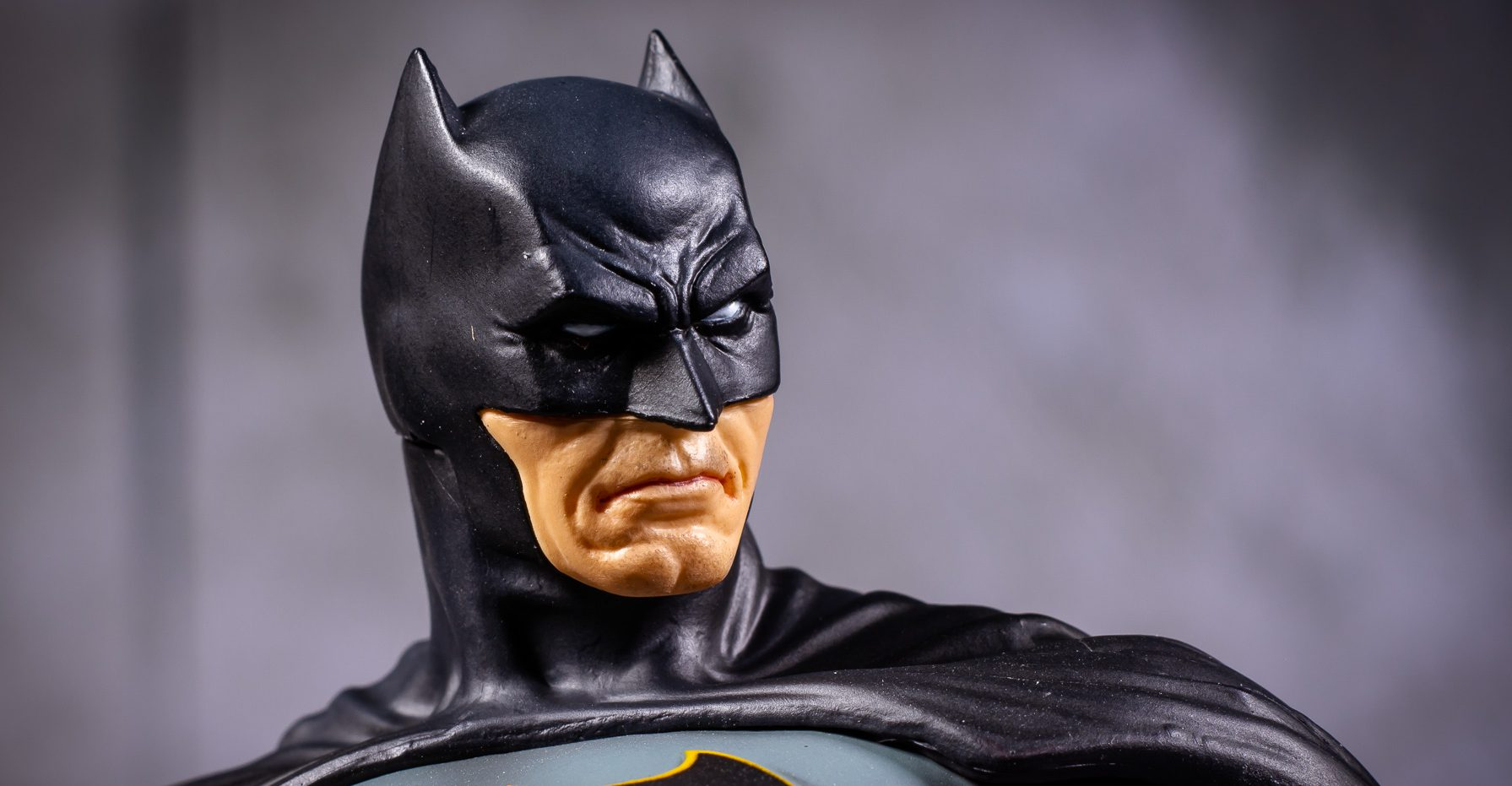 Link a Batman Rebirth Kotobukyia review recensione-48