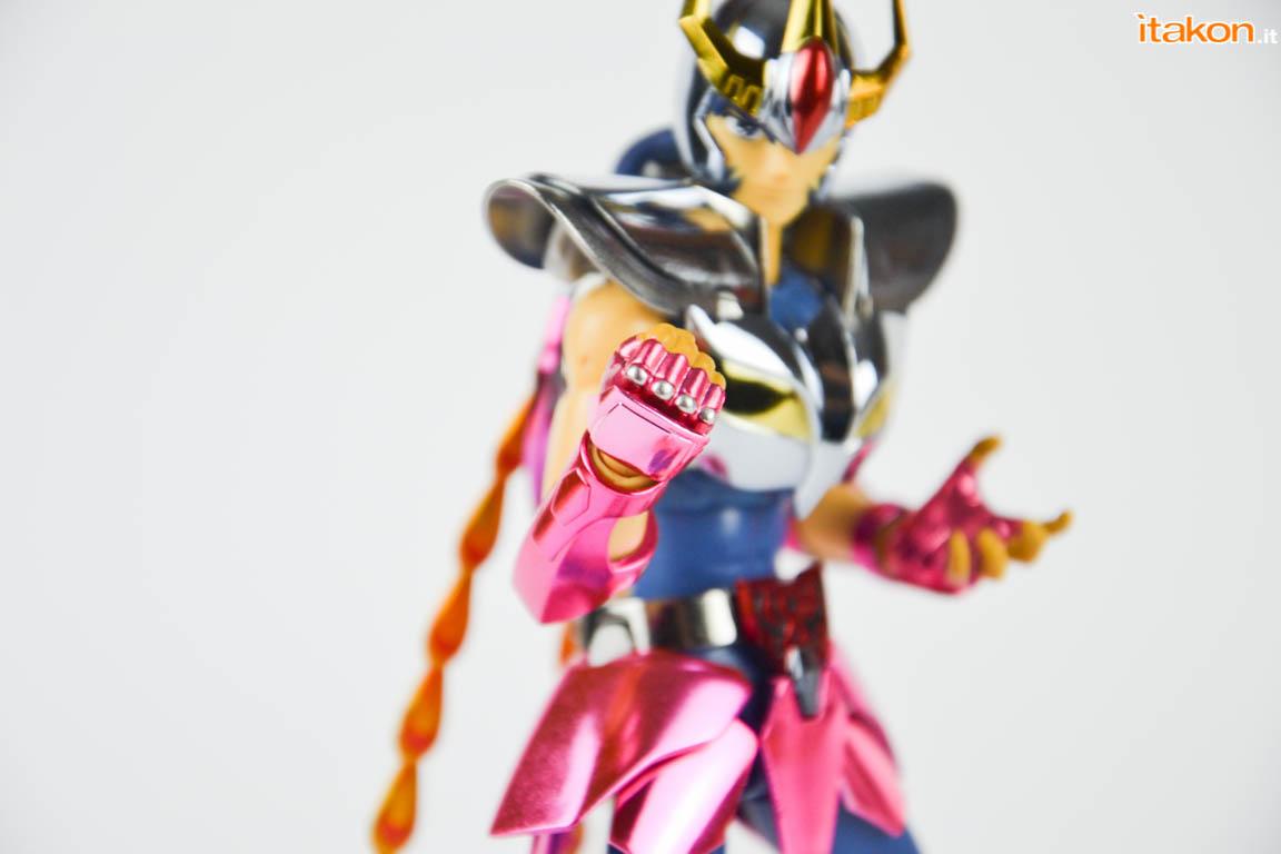 Link a Phoenix Myth Cloth Revival -16