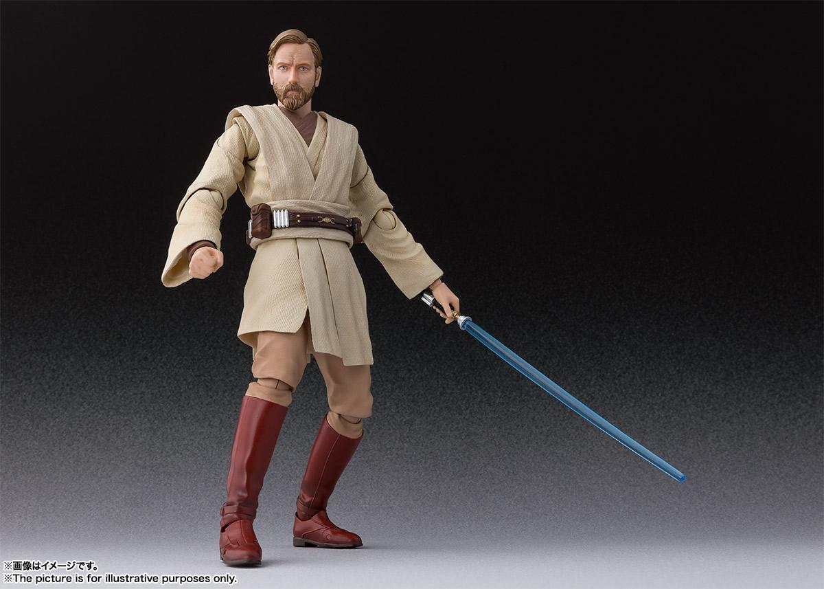 Link a SH-Figuarts-Revenge-of-the-Sith-Obi-Wan-Kenobi-001