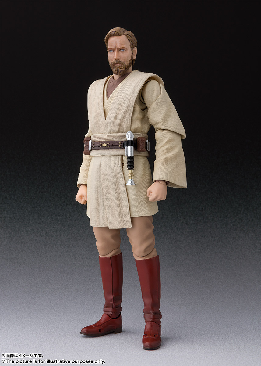 Link a SH-Figuarts-Revenge-of-the-Sith-Obi-Wan-Kenobi-002