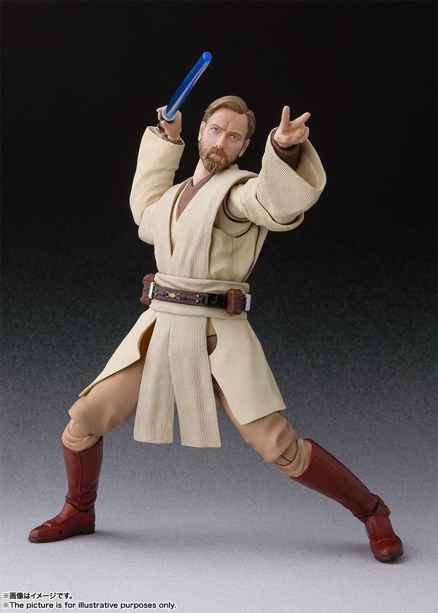 Link a SH-Figuarts-Revenge-of-the-Sith-Obi-Wan-Kenobi-003