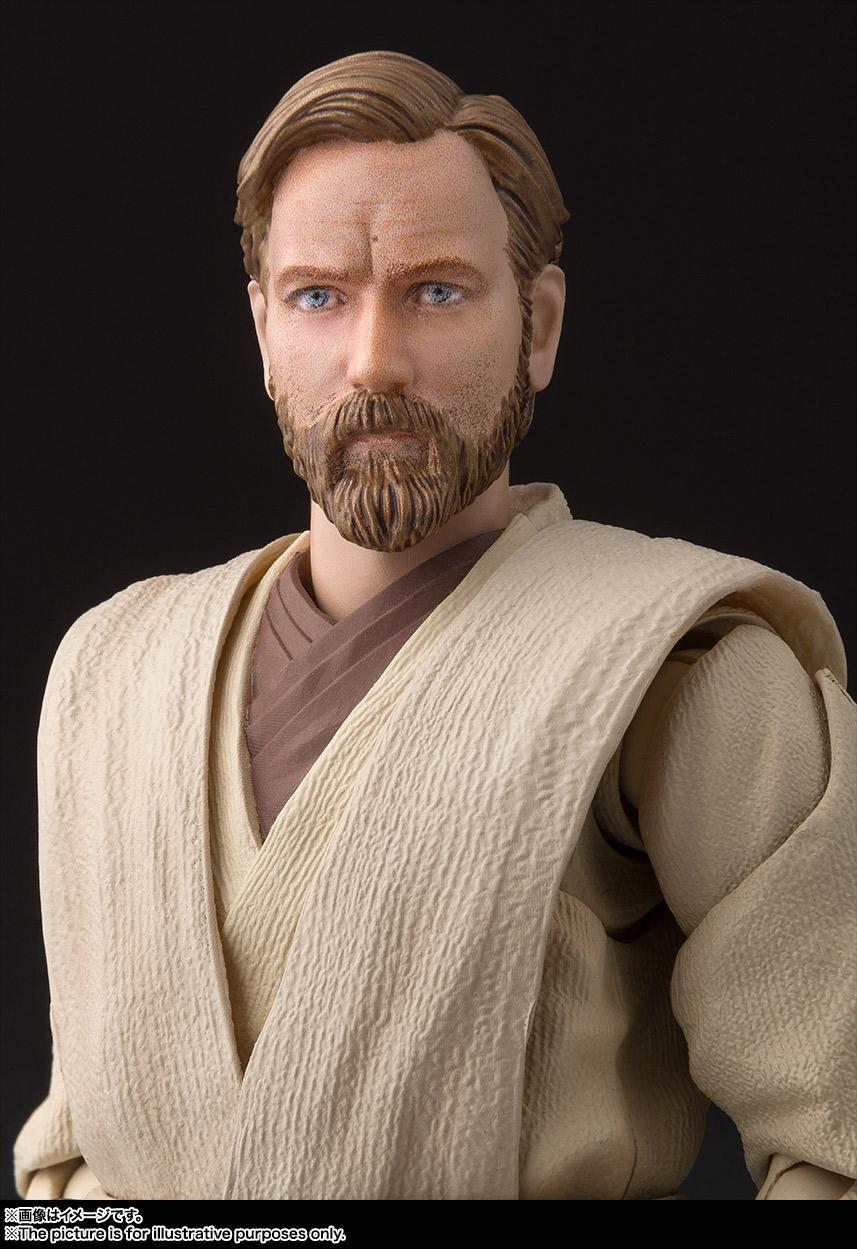 Link a SH-Figuarts-Revenge-of-the-Sith-Obi-Wan-Kenobi-005