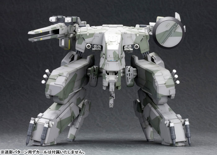 Link a TOY-RBT-3396_11