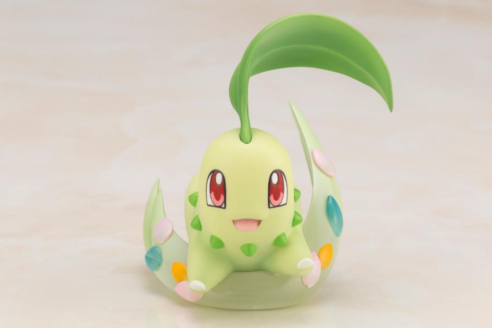 Link a kotone – koto – pokemon – 10