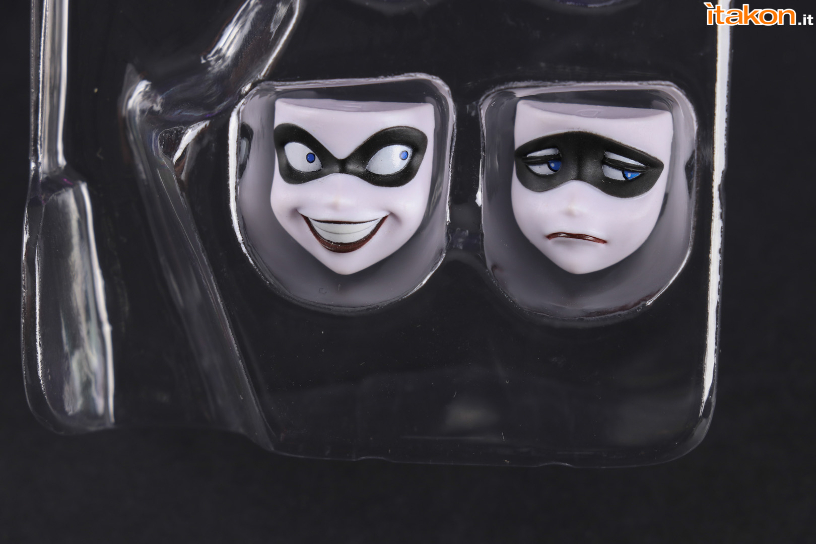 Link a Joker PF033