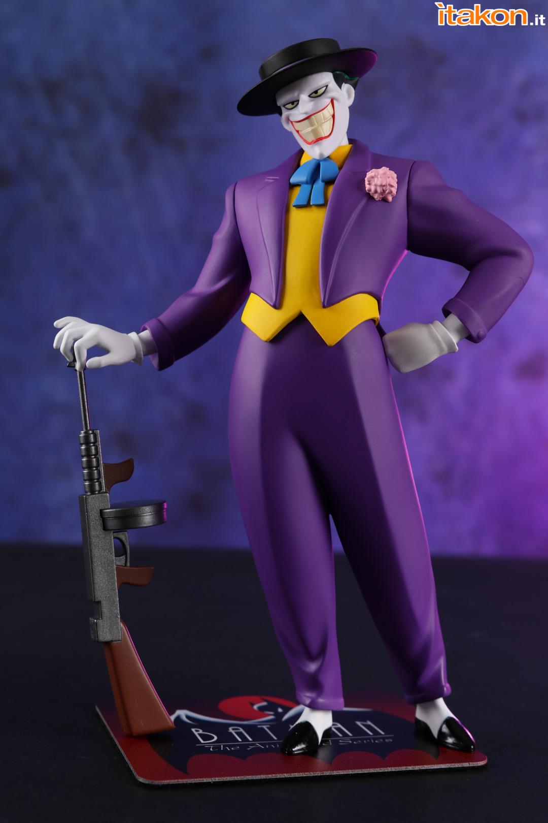 Link a Joker PF036