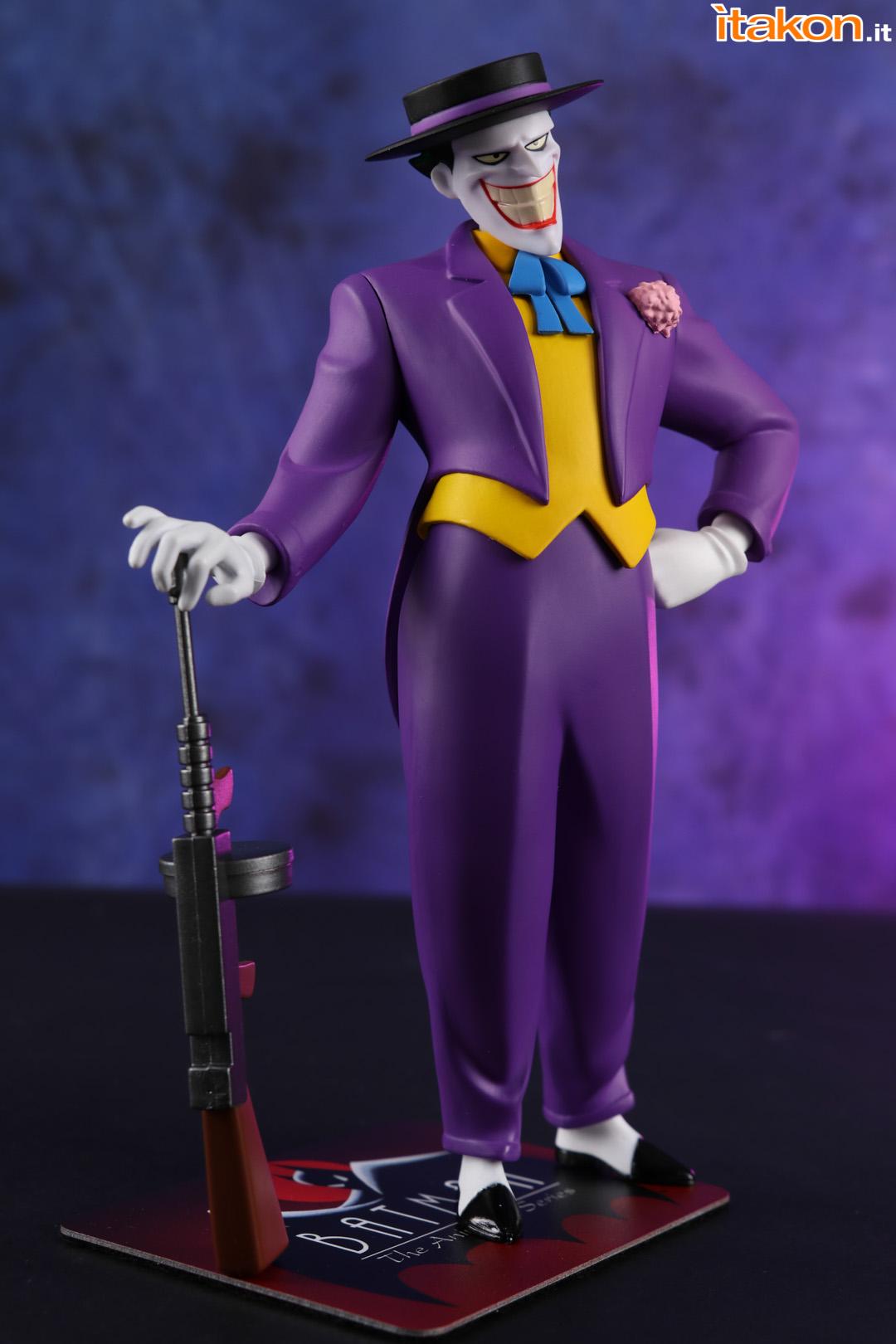 Link a Joker PF038