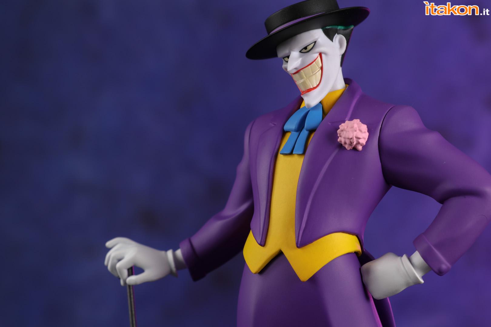 Link a Joker PF040