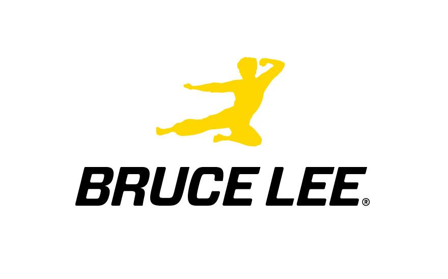 Link a Bruce-Lee-Logo