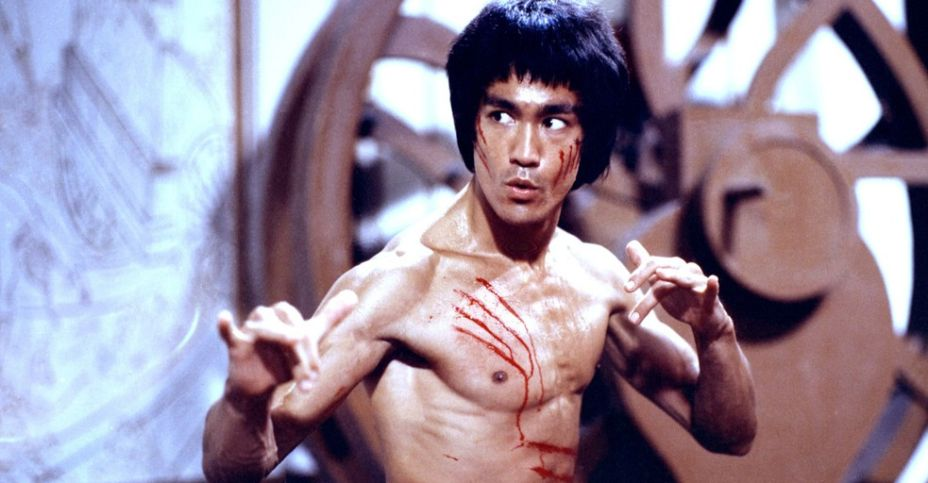 Link a Bruce-Lee-Photo-928×483