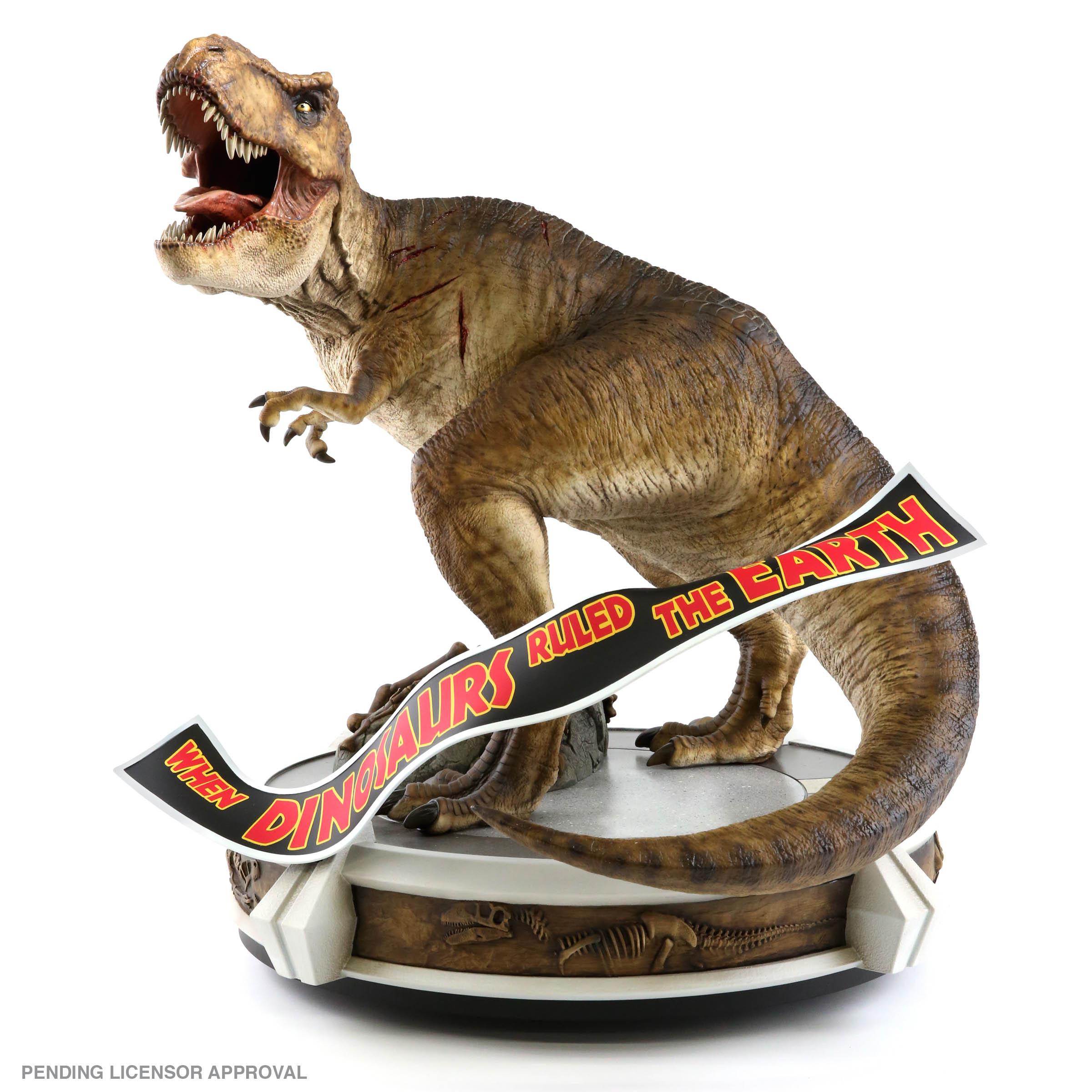 Link a Chronicle-Jurassic-Park-Rotunda-T-Rex-002