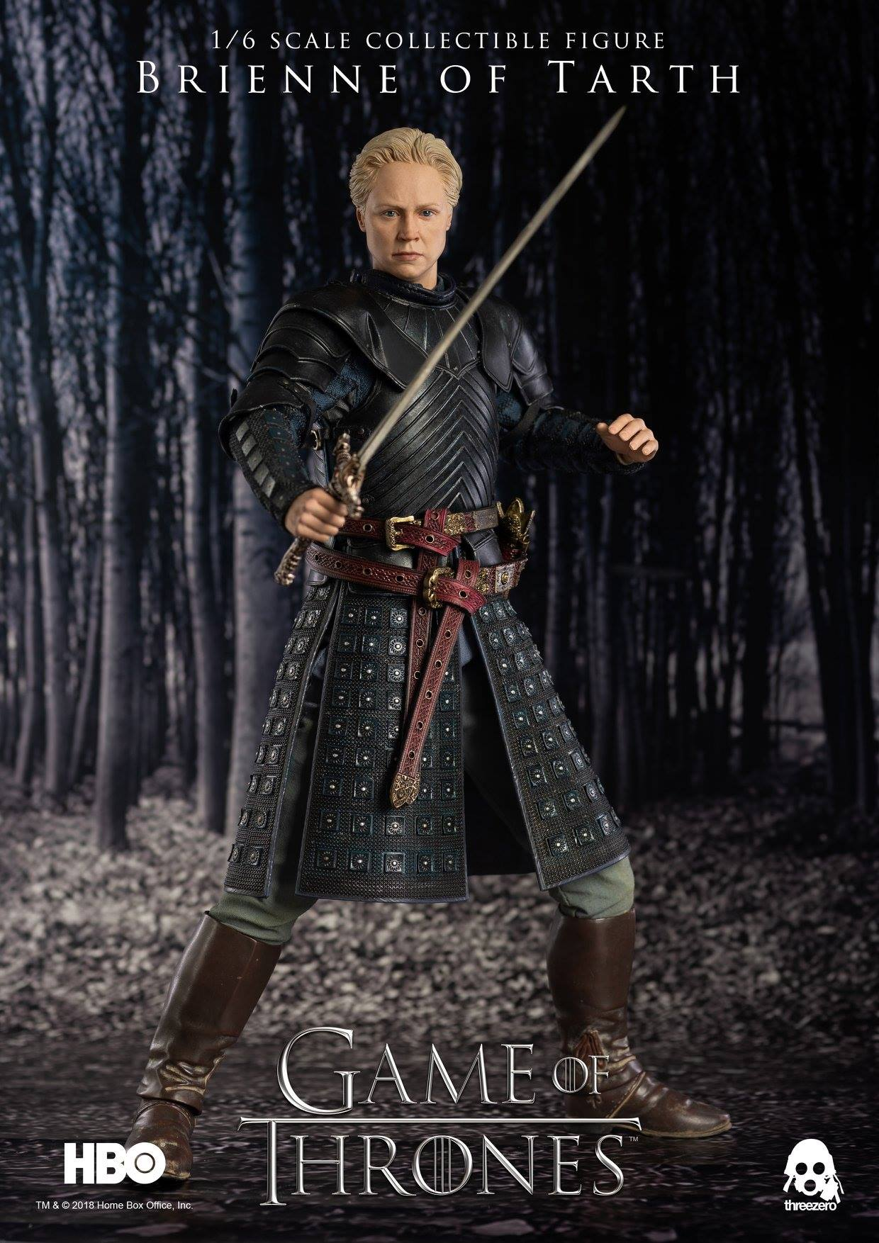 Link a Game-of-Thrones-Brienne-of-Tarth-005