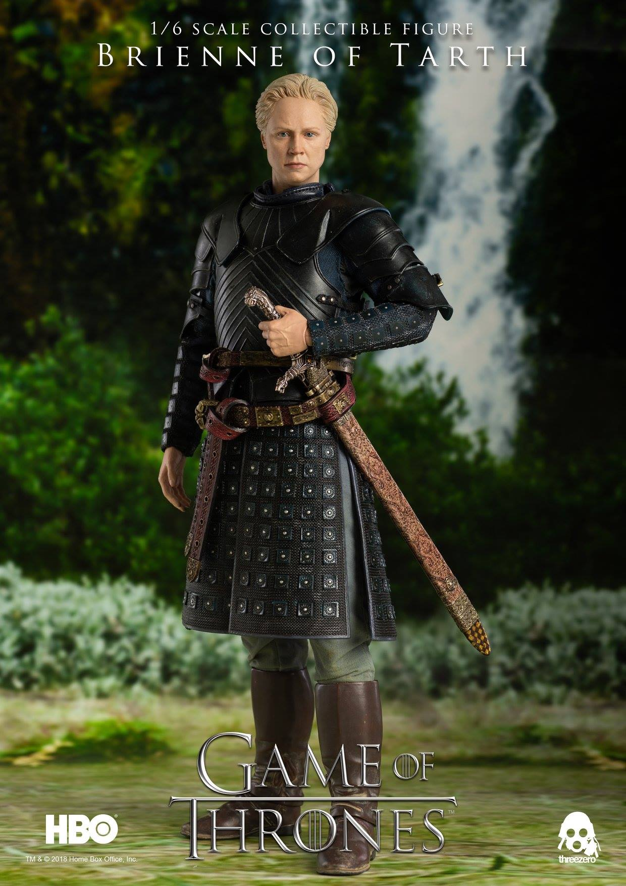 Link a Game-of-Thrones-Brienne-of-Tarth-008