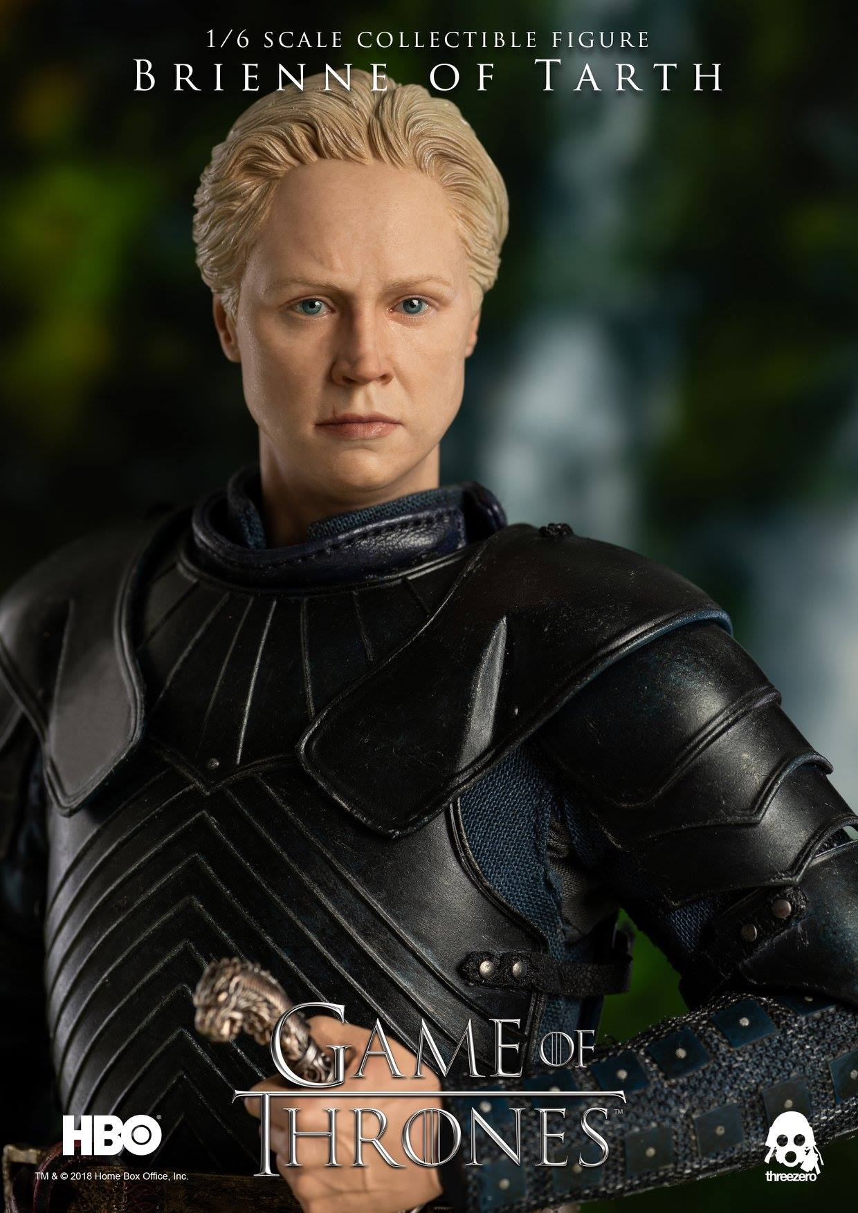 Link a Game-of-Thrones-Brienne-of-Tarth-009